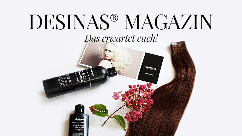 desinas-magazin