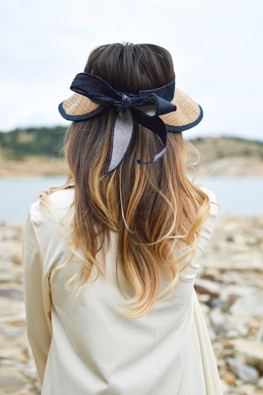 extensions-haarpflege-sommer