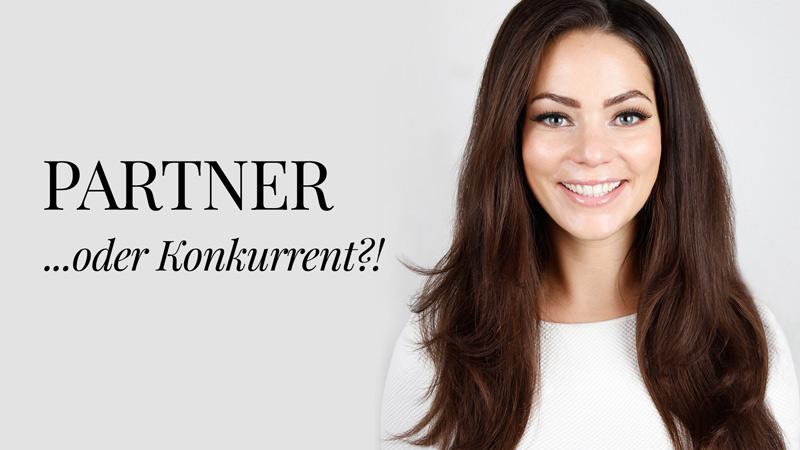 partner-konkurrent